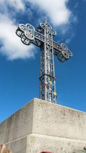 Croce del Cornizzolo