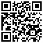 QR code a WebApp della sentieristica TL