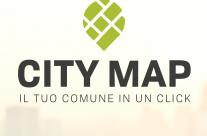 CityMap: la mappa per la gestione della tua città