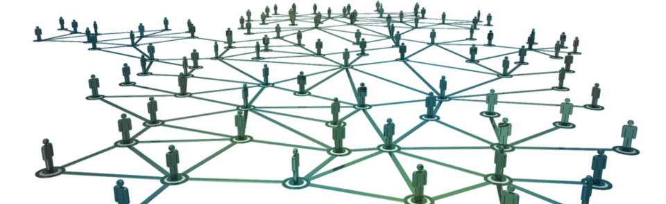 rete di professionisti