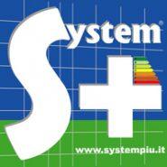 Come costruire un nuovo edificio con tecnologia System+ – parte 3