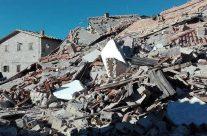 I dettagli costruttivi che fanno la differenza: quando il sisma investe le strutture