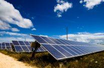 Sistema fotovoltaico e accumulo: efficienza e sostenibilità