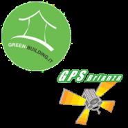Sistema fotovoltaico e accumulo: collaborazione con green-building.it
