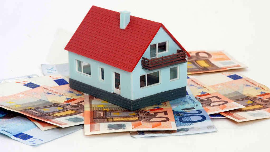 Casa e recupero IMU agevolazioni detrazioni