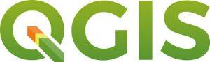 QGIS icona corso formazione