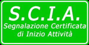 SCIA Moduli edilizi Lombardia
