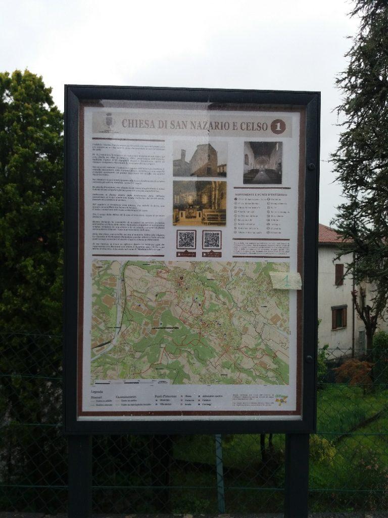pannelli Garbagnate Monastero GPSBrianza